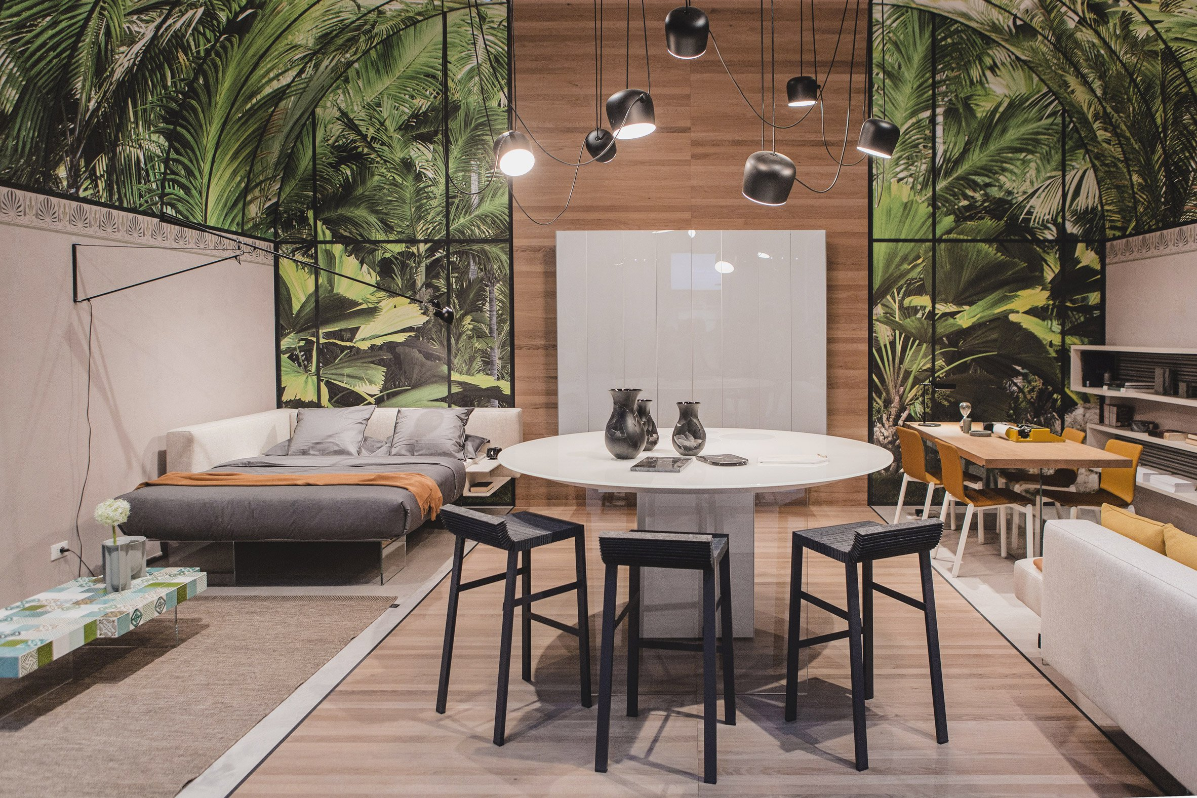italian furniture brand. Img.0 Cristina Celestino\u0027s \ Italian Furniture Brand G